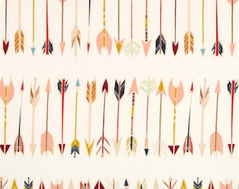Fletching Chant Arrows from Art Gallery - Choose Your Cut
