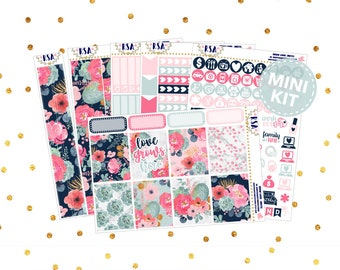 Grow Love // Mini Kit