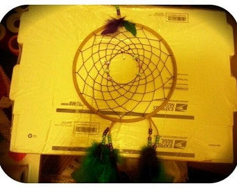 Dream Catchers made to order