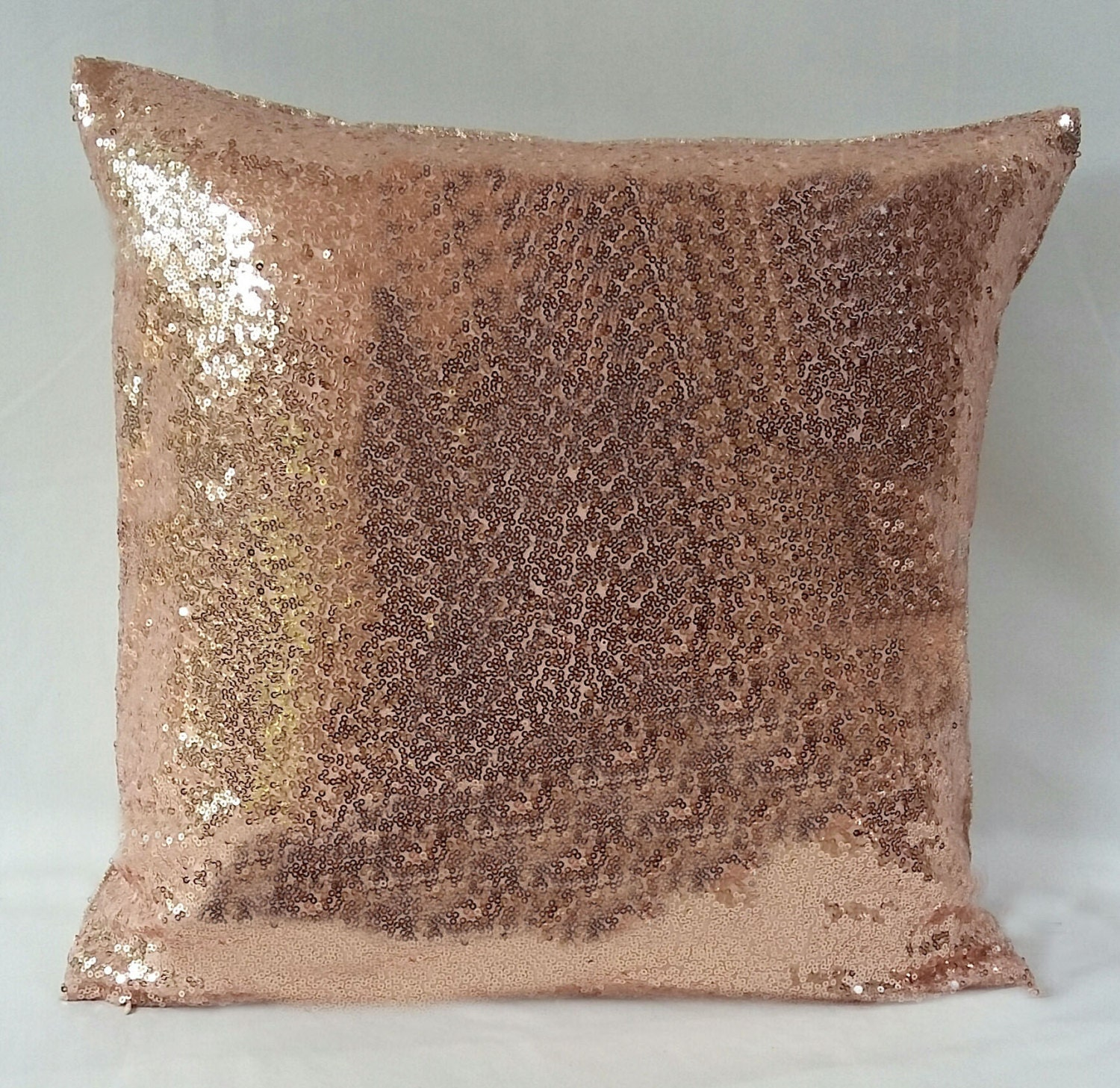 beautiful rivulets and within tone pillows sleep accent pillow home jewel quilt amazing design bedding