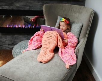 Butterfly Blanket Crochet Pattern - Butterfly Blanket Pattern - Bulky & Quick Butterfly Blanket Crochet PATTERN by MJ's Off The Hook Designs
