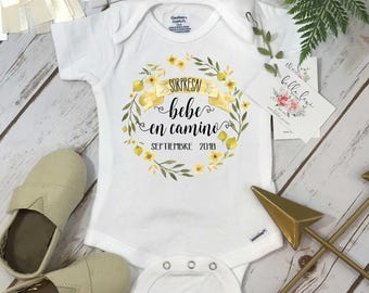 Spanish Pregnancy Reveal, Abuela y Abuelo, Pregnancy Announcement, Spanish Baby Reveal, Sorpresa Bebe en Camino, We are Expecting, Bebe