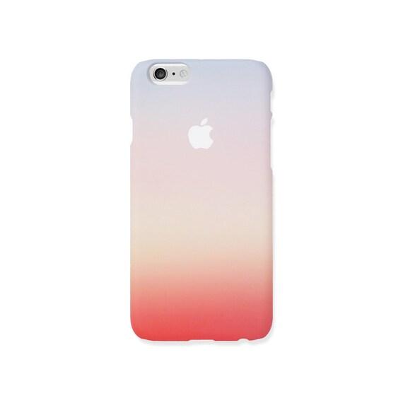 iphone 6 case sunset