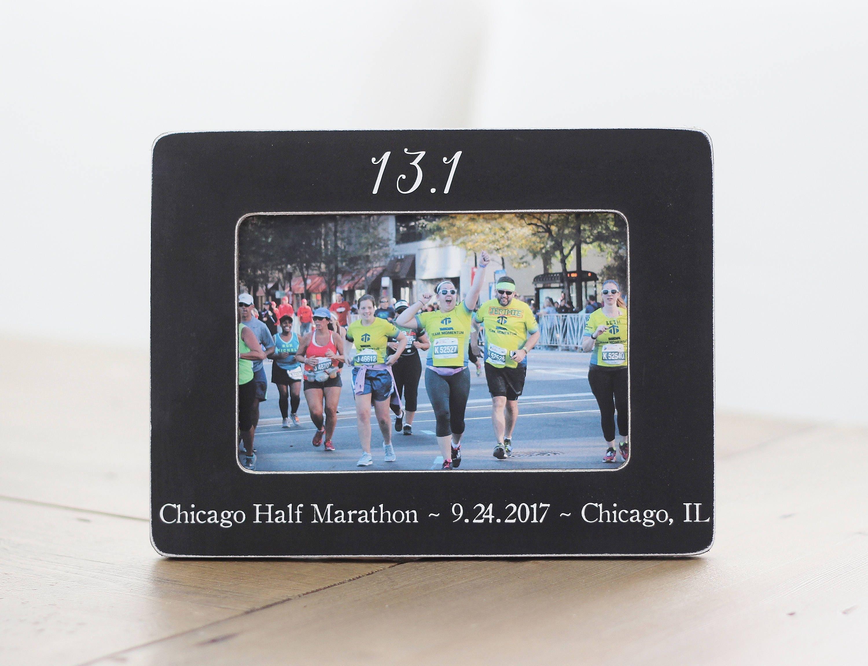 13.1 Rahmen 262 Rahmen Marathon Halb Marathon Läufer