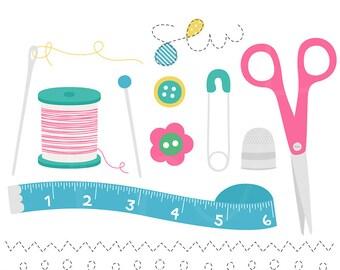 sewing clip art etsy rh etsy com etsy clipartland etsy clipartland