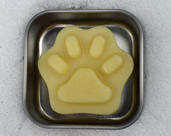 Nourishing Paw and Nose Balm