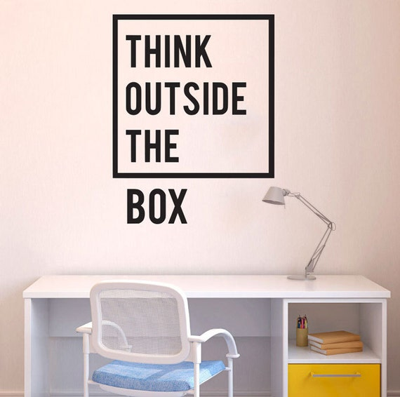 Wall Decal Quote Inspirational Office Wall Decal Decor Office Decor  Inspirational Quote Inspirational Decals Office Wall Decor Office Decal