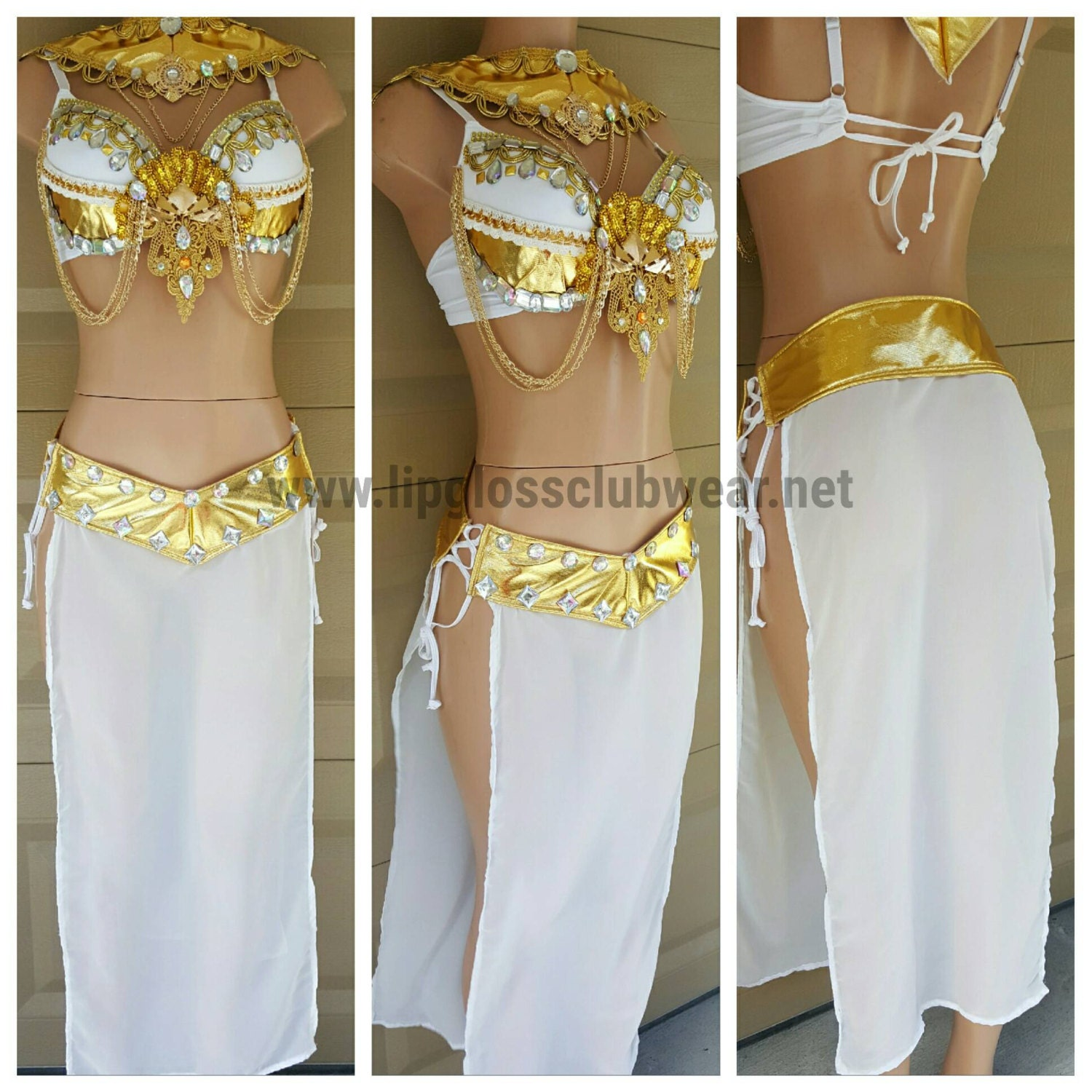 costume gentleman blossom gold coast costumes mens