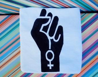 Women's Power top