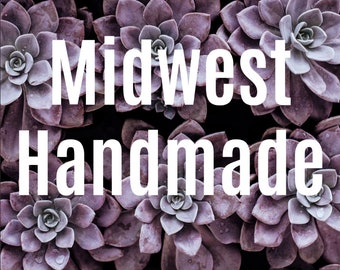 Social Media Advertising on Midwest Handmade