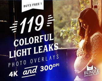 119 Colorful Light Leaks Photo Overlays. Light leaks 4k, Photoshop Overlays , Light leaks overlay, Light leaks photoshop, Light leaks