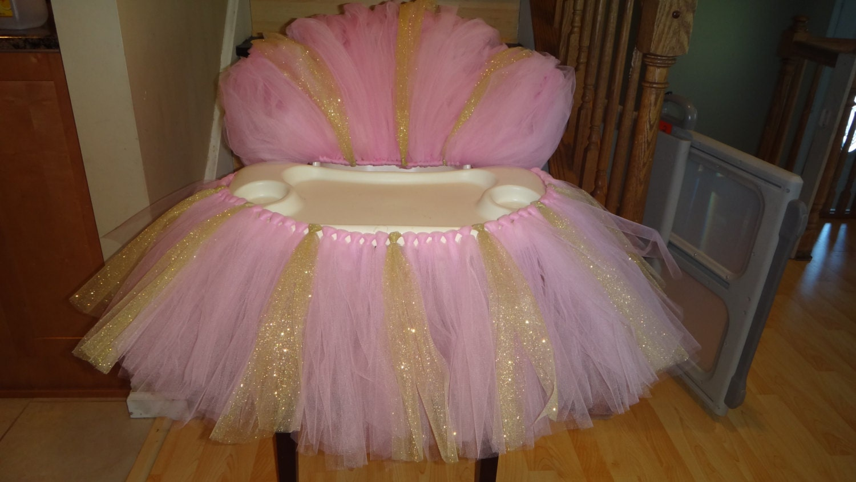 Baby Shower Girl Cake Ideas Round