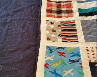 Longarm Quilting allover full size/no shipping