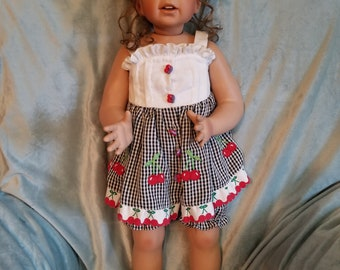 ceramic dolls, toys, collectibles