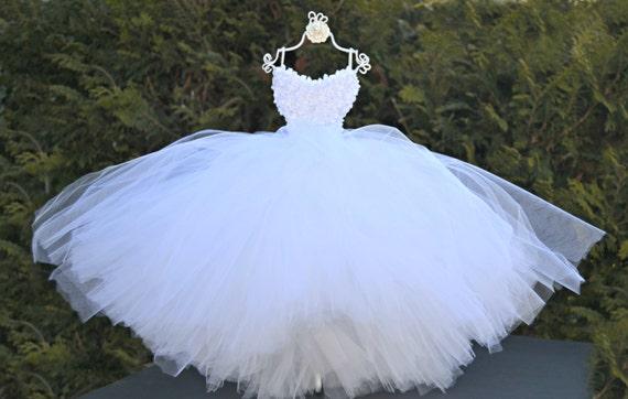 Fairytale Sweet 16 Dresses