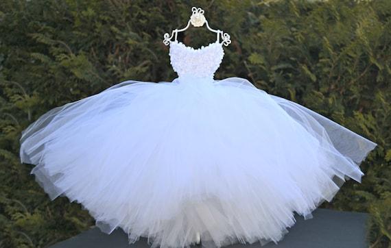 Cinderella Sweet Sixteen Dress