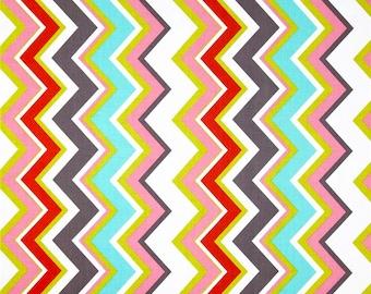 Michael Miller Fabrics - Chevy Spa - CX6222-SPAX-D