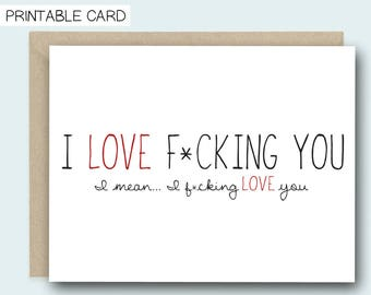 printable card free - Pertamini.co