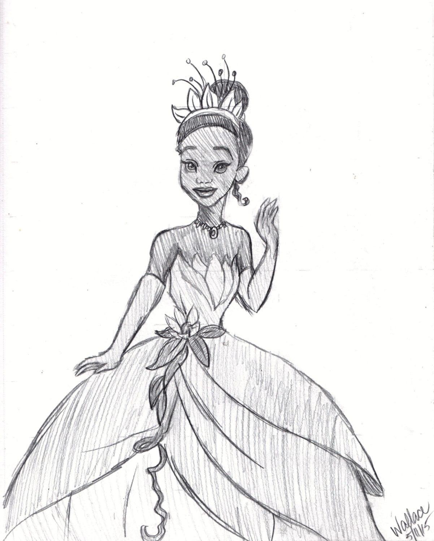 Harry Potter Disegni Tumblr Disney Img Pagina Da Colorare
