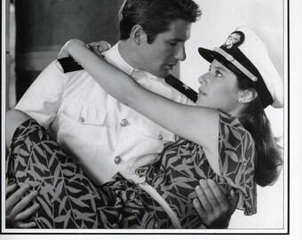 Screen Lovers Book   by  Anne Billson   First Edition  Foreword by Stewart Granger   Bogart Bergman Grant Gere Loren Monroe Hepburn Bacall