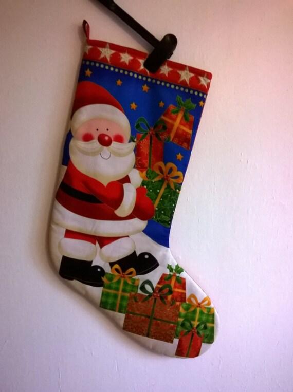 SL12 Santa!!!