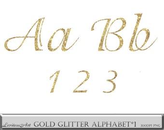 Gold fancy glitter alphabetgold glitter letterscursive font gold font gold glitter letter gold glitter font glitter gold cursive font glitter alphabet clipart gold letters clipart glitter numbers png altavistaventures Gallery