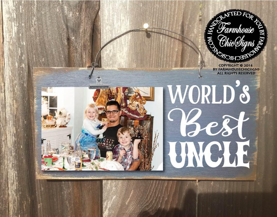 Geschenk für Onkel Onkel Onkel weltweit besten Onkel Onkel