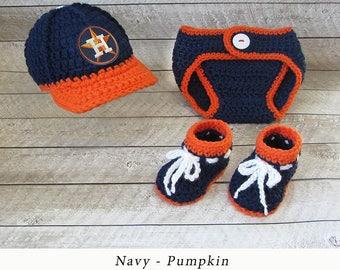 Infant Hat Etsy