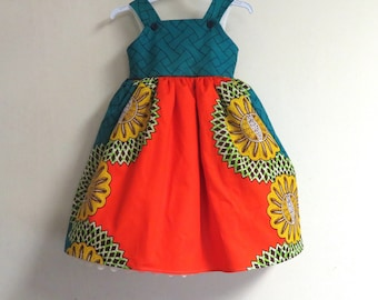 Bubbles baby dress, baby dress, baby girl outfit, baby girl dress, baby summer dress, baby spring dress, casual baby dress, baby dress.
