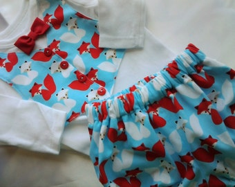 Baby boys' Clothing set Birthday Cake smash outfit Take me home Layette set