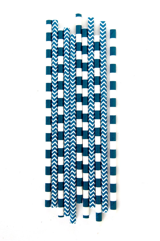 dce7528d477d 15 Navy Blue Straw