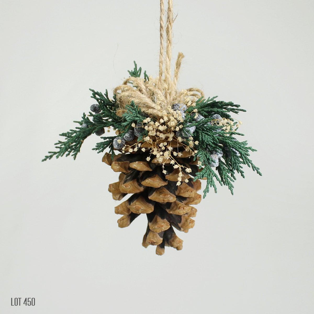 Martha Stewart Living Christmas Trees