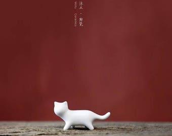 MUTO | Cat