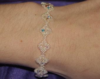Mini Prism Bracelet