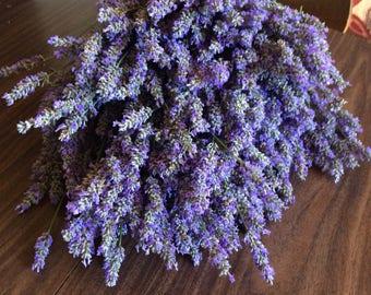 Lavender and Sage,Natural Incense,Organic Grown,Custom Blend,Greenman Organics,White Sage, Lavender Flowers,Loose Incense,Charcoal Incense