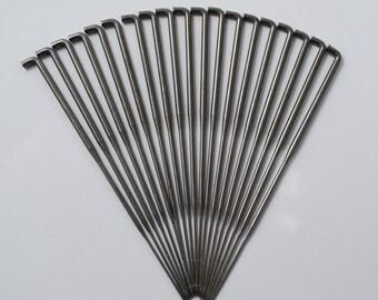 Bulk Felting Needles-Pack of 50