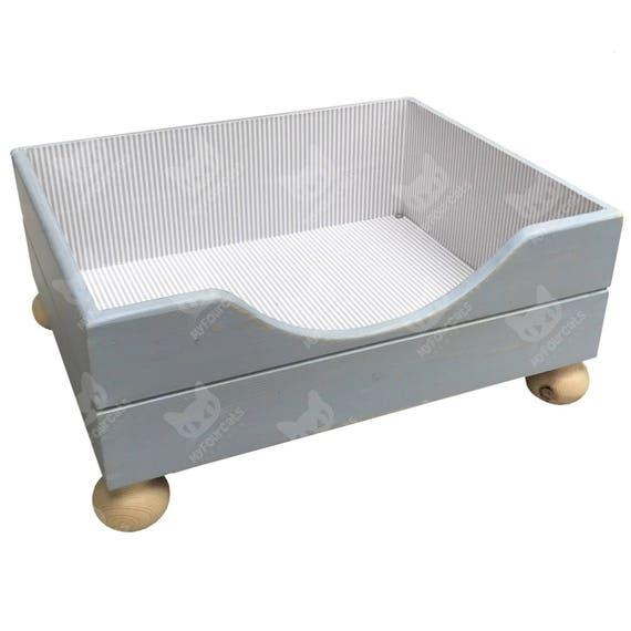 Cat Bed Cat Pad Cat Open Bed Floor Bed Cat Furniture Pet Bed Dog Bed