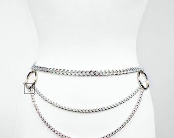 Orien O Ring Belt