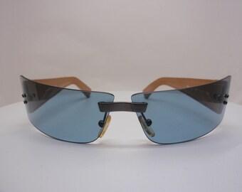 Roberto Cavalli Vintage Sunglasses