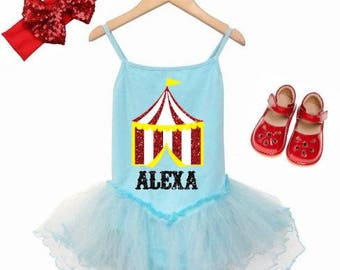 Circus Birthday Outfit, Carnival Birthday, Girls Circus Birthday, Circus Birthday,  Carnival Birthday Outfit, Baby Girl Carnival Outfit