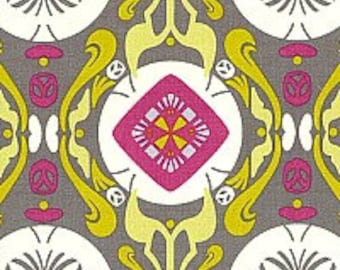 Quilting Fabric, Fontaine Collection, P & B Textiles, Yvette Marie Jones, Vetmari, Cotton Fabric, 1 yard