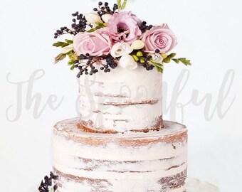 Twenty One Cake Topper, 21 Cake Topper, Twenty One Topper, Cake Topper, Twenty First Cake Topper, Twenty First Birthday Topper