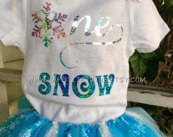 One vinyl shirt, onederland toddler shirt, birthday shirt, girls shirt, girls clothing, toddler shirt, toddler clothing, onepiece, clothing,
