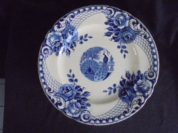 Like this item? : breakfast plates set of 6 - pezcame.com