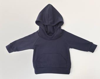 Hoodie, Baby Hoodie, Kids Hoodie, Unisex Hoodie, Kids Pullover, Baby Sweatshirt