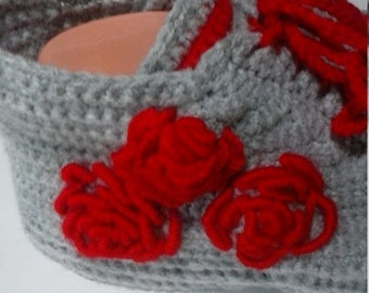 indoor shoes for girls.internal slippers for ladies,
