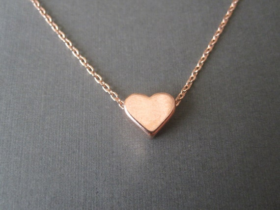 guess product webstore number jewellery out category heart necklaces cut l h samuel gold coin material rose necklace plated