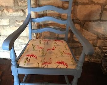 Carver Chair - Refurbished