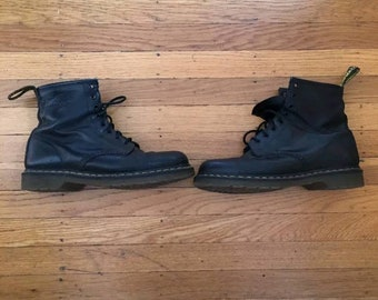 Dr Martens sz 12 used