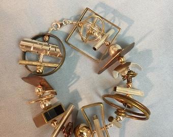 Extraordinary and Unique Bracelet - for a unique person